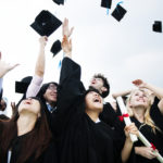 What are the best degrees to get after 2020?