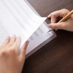 What should you write in your personal statement?